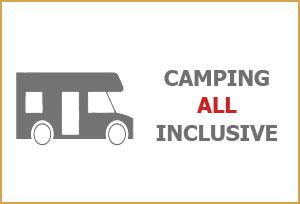 Traghetti Venezia – Igoumenitsa - Minoan Lines 2019 – Offerta Camping All Inclusive