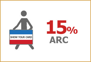 Minoan Lines 2012 Show Your Card Rabatt – 15% Sconto