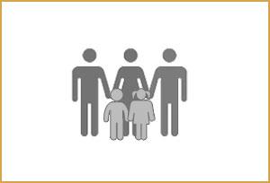 Minoan Lines 2017 – Sconto Famiglia e Amici